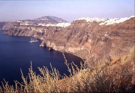 santorini-il-cratere2