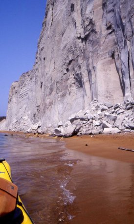 20-cefalonia-frana-su-spiaggia-118