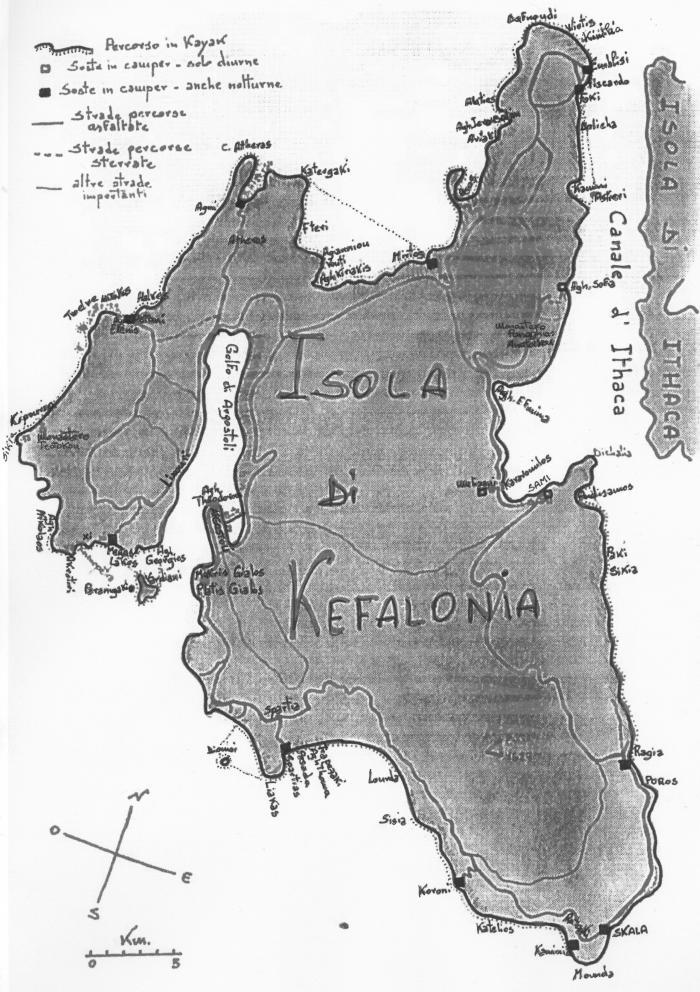 cefalonia-mappa2