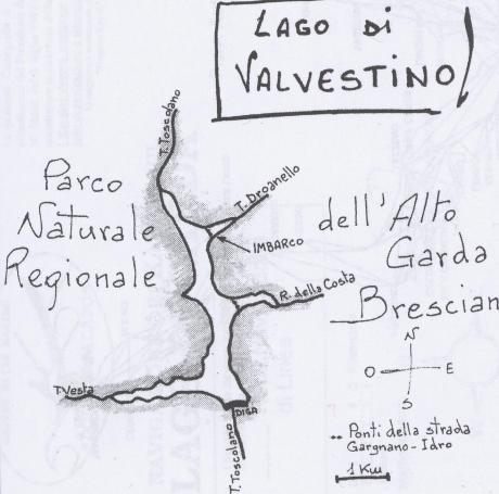 mappa-valvestino1