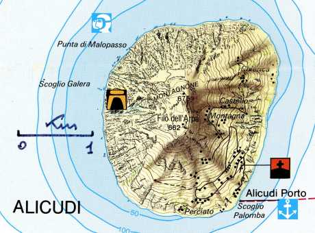 eolie-alicudi-20021401