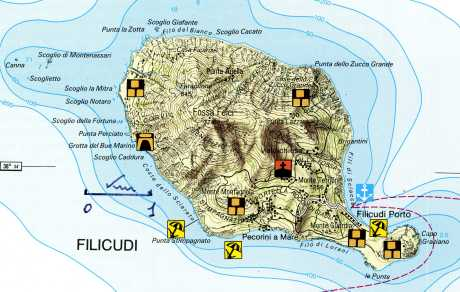 eolie-filicudi-2002141