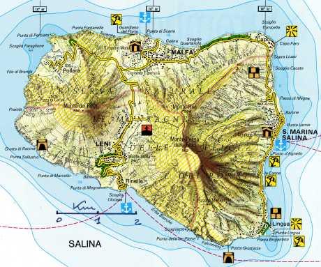 eolie-salina-2002142