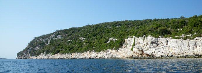 A - Arcipelago di Echinades (14)
