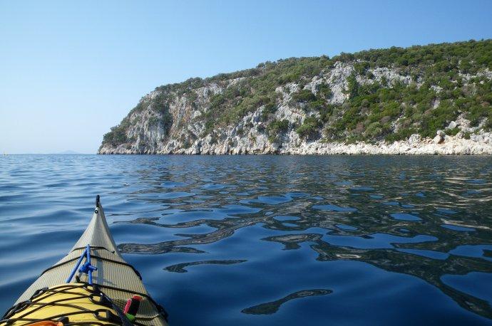 A - Arcipelago di Echinades (15)
