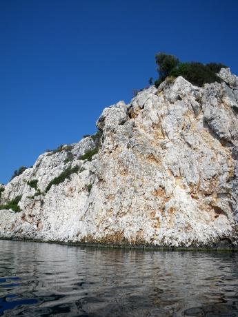 A - Arcipelago di Echinades (21)