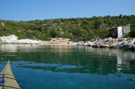 A - Arcipelago di Echinades (23)p