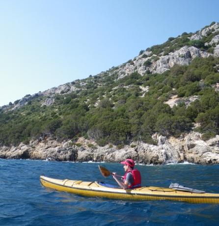 A - Promontorio del Golfo di Astakos- ritorno (7)p