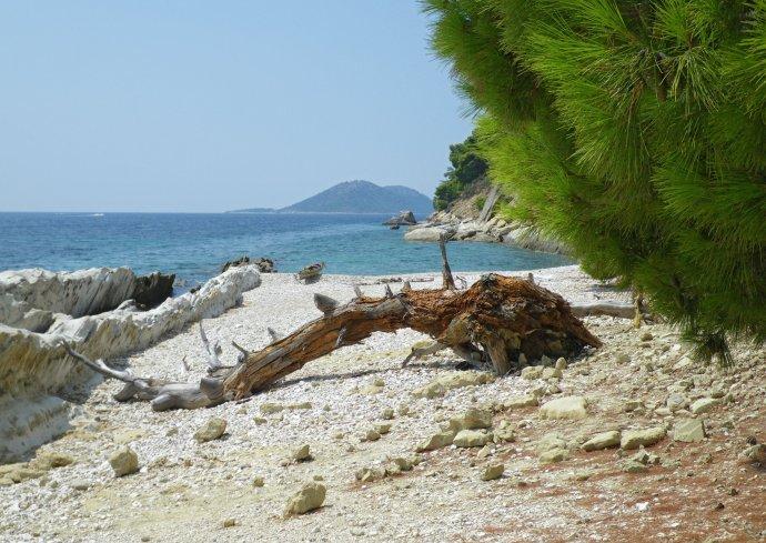 Dp - Isola di Kalamos - costa Nord Est (9)