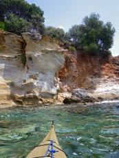Gp - Costa a Sud di Agrilia (5)