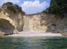 Gp - Costa a Sud di Agrilia (6)