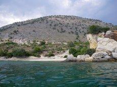 Hp - A sud di Agrhilia (3)