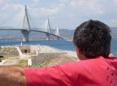 p1060582il ponte visto dal forte di Rio