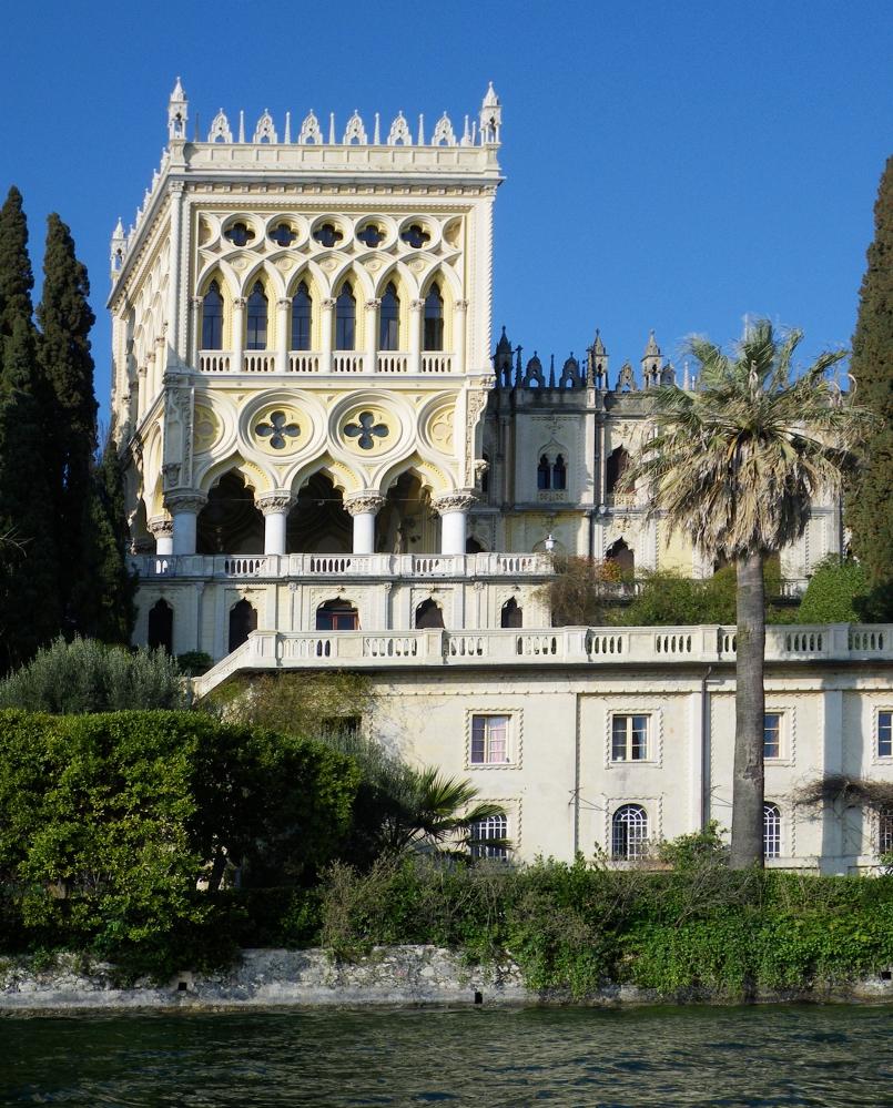 Villa Grand Sud