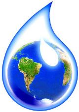 Impediamo la liberalizzazione dei servizi idrici