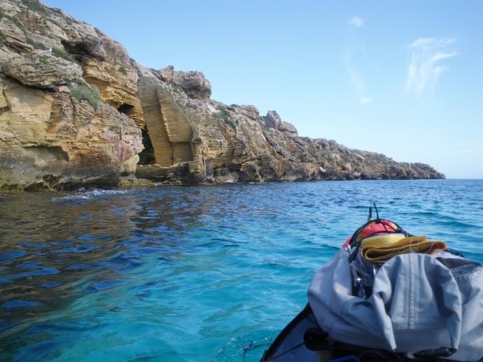 Arcipelago delle EGADI