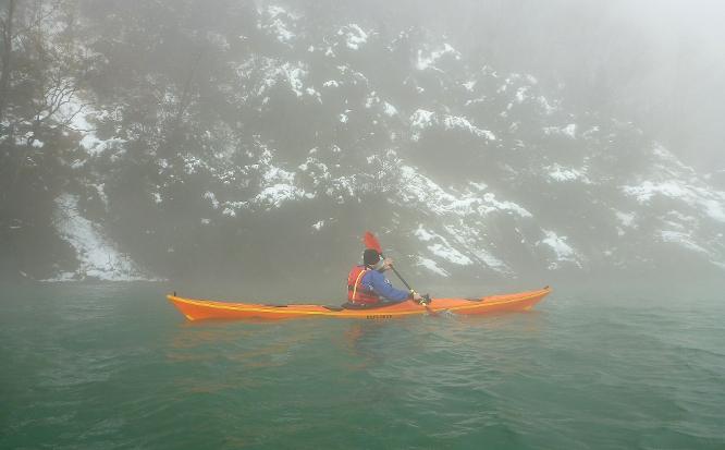 Lago di novate mezzola eko for Lago n