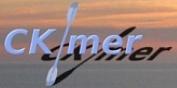 CK/mer - Efficace strumento di collegamento tra tutti coloro che pagaiano su un kayak da mare. Ricchissimo link francese di tecnica, raduni, simposi, libri e navigazione. ___________________________