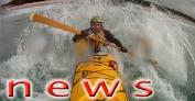 – gnarlydog – Dall'Australia, con passione, dinamismo e originalità, un Libero Pensatore Indipendente del Kayak da Mare ha realizzato un sostanzioso blog coronato da bellissime fotografie e filmati ricercati e di rara professionalità. ___________________________