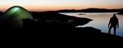 kayakr – Itinerari e cultura del kayak da mare in Scandinavia. —————————–—————