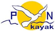 PN Kayak - Pietro e Federico Nichilo, con professionalità e concretezza, studiano, sperimentano e realizzano il kayak tradizionale. Un blog prezioso per la cultura del Kayak da Mare. ___________________________