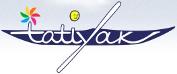 . tatiyak – propone numerosi e pregevoli CORSI DI KAYAK DA MARE, stimolanti newsletters, itinerari e molto altro. – Tatiana Cappucci: una grande risorsa per il kayak da mare. ___________________________