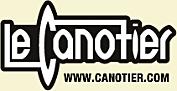 Le-canotier - Ricchissima LIBRERIA ON-LINE specializzata esclusivamente in Kayak e Canoa: itinerari, ambiente, tecnica, manuali, costruzione, storia, filosofia, letteratura, sport, campeggio e trekking nautico, ecc.   –   (Fr. e Ing.) __________________________