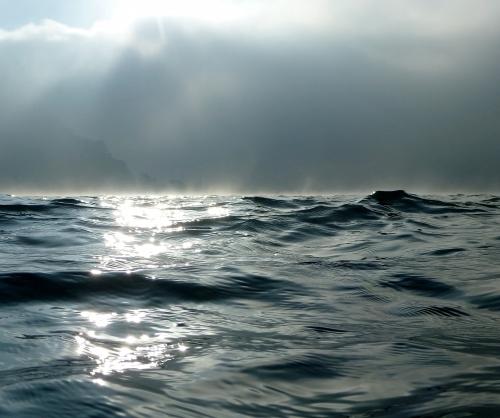 P1140535 Nel Golfo di Como+