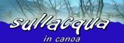 – sullacqua – promuove la pratica amatoriale e turistica della canoa e del Kayak da Mare sui laghi di confine tra Italia e Svizzera. ______________________