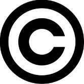 NON E' CONSENTITO L'USO DELLE IMMAGINI E DEI TESTI ______________ è consentito l'utilizzo ESCLUSIVAMENTE per uso divulgativo RICHIEDENDO SEMPRE L'AUTORIZZAZIONE SCRITTA ALL'AUTORE e CITANDO SEMPRE IL LINK ekokayak.wordpress.com
