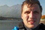 """"""" Kayaker destrepà – Blog di un amico che ha iniziato da poco a vivere intensamente il kayak da mare e da lago _________________________"""